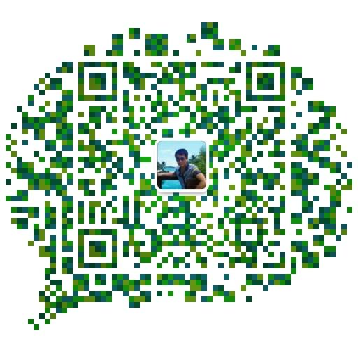 微信图片_20180514124044.jpg